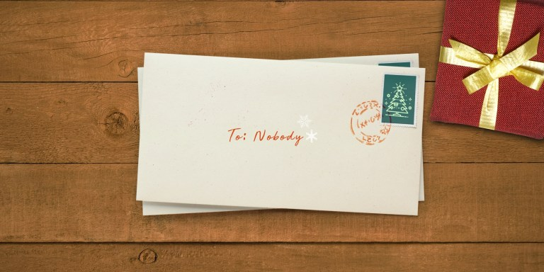 im not sending christmas cards the case against holiday cards