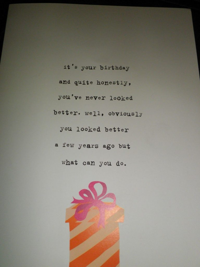 what to write birthday card wallpaper coc birthday cards