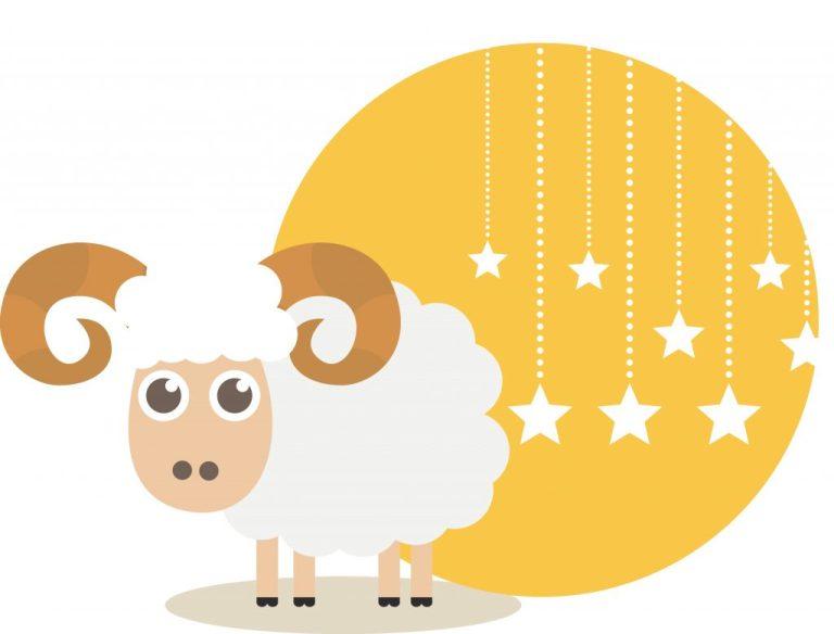 clipart sheep eid ul adha