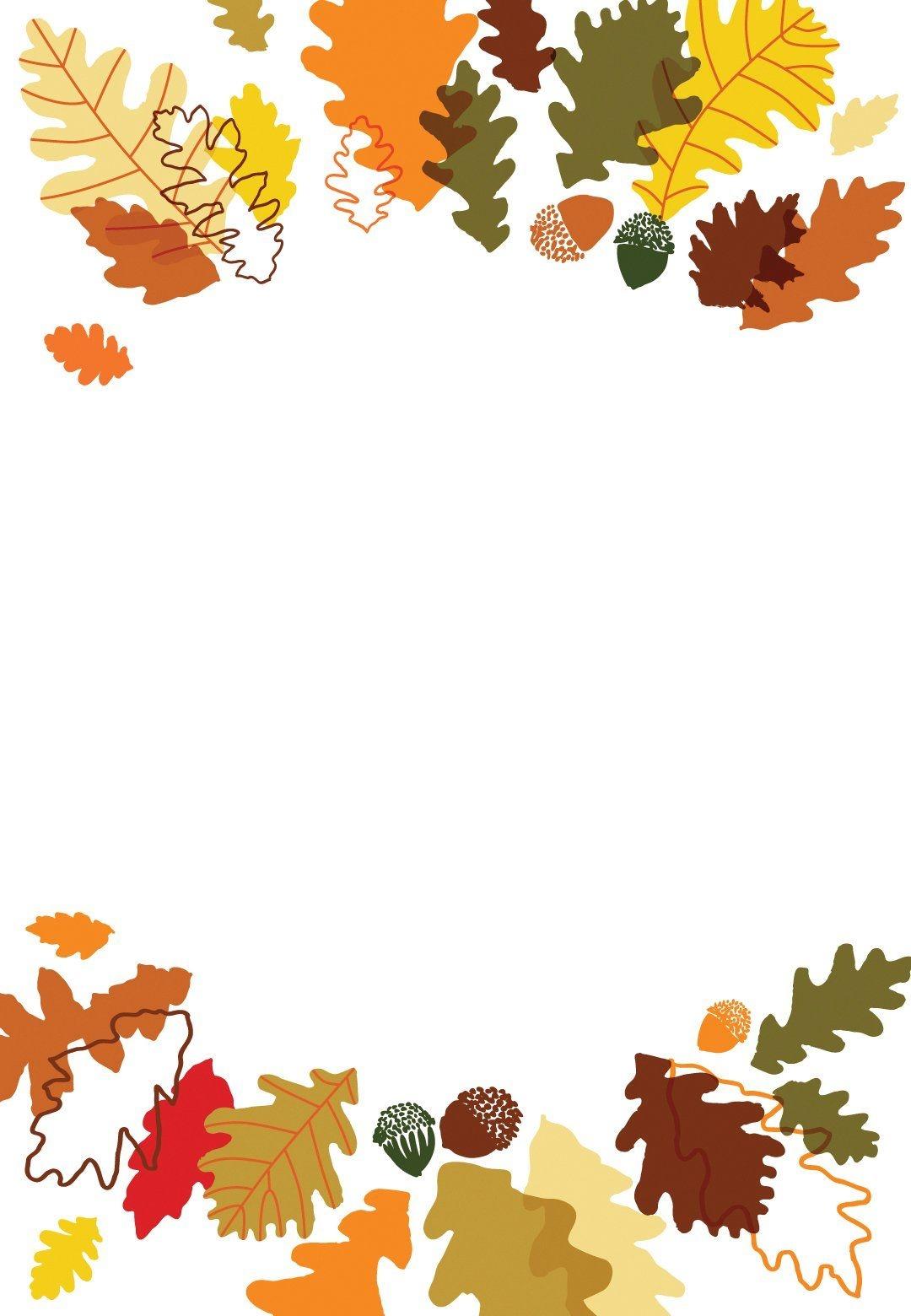 Thanksgiving Invitation Template On Wonderful Design Candacefaber