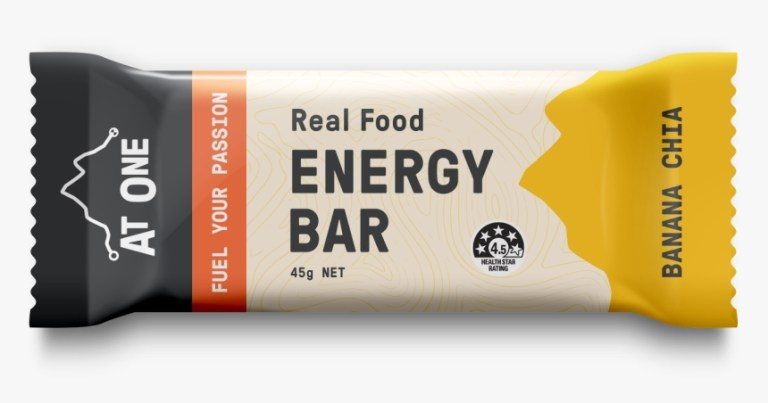 energy protein bar mockup transparent png