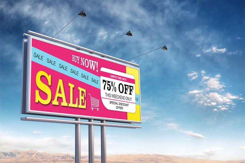 download this free billboard mockup in psd designhooks
