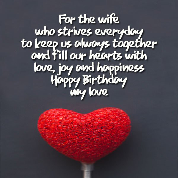 funny birthday wishes for wife funny png