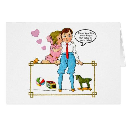 husband to wife humourbirthday zazzle