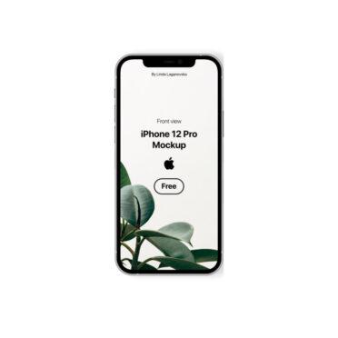 iphoneipad free mockups freemockup