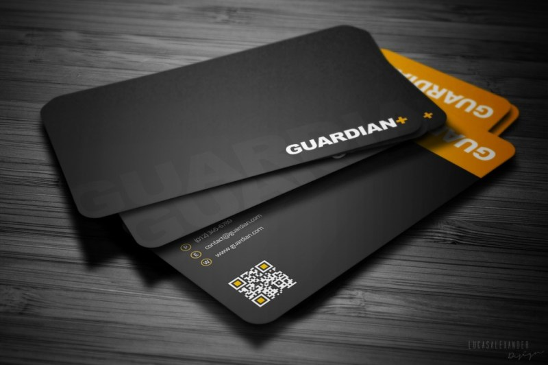 unique business card template for photoshop offers