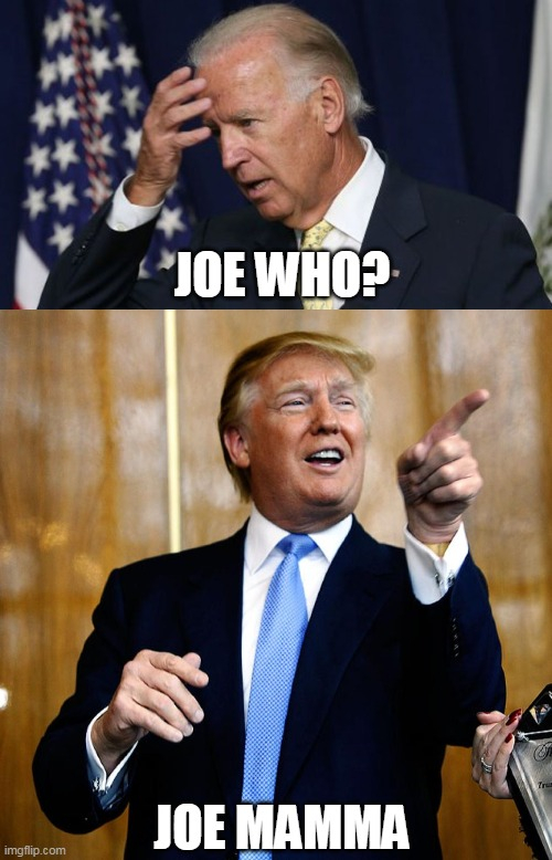 image tagged in memesnancy reaganjust say nopaid for