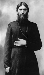 ph_Rasputin-240-px