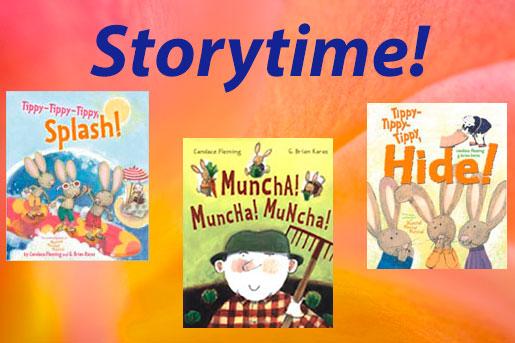 gr_Muncha-Storytime