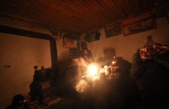 Evliya Celebi Way accommodation