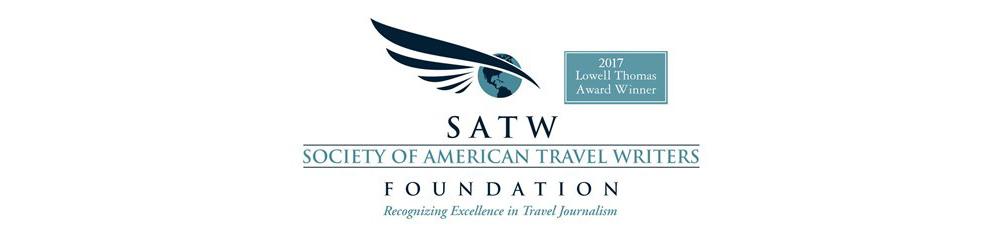 Lowell Thomas Awards
