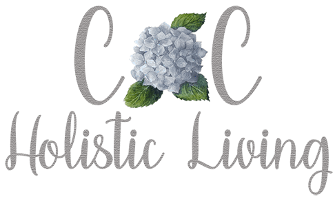 C & C Holistic Living, LLC