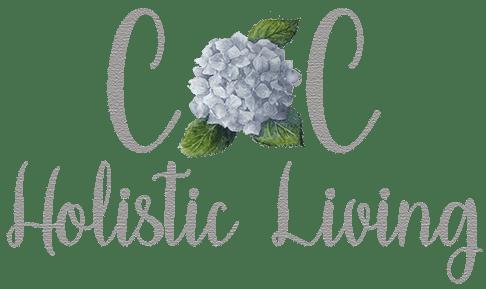 C & C Holistic Living, LLC