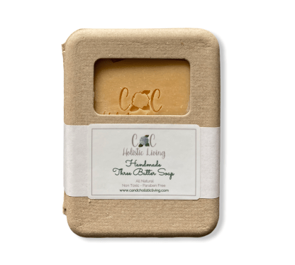 handmade soap, shea butter soap, cocoa butter soap, all natural soap