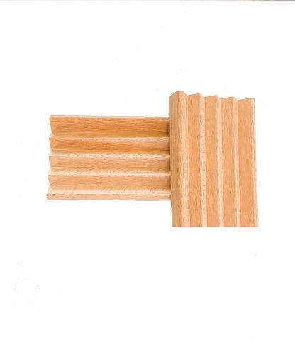 Wooden Soap Tray