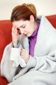 Holiday Food Poisoning Hotspots