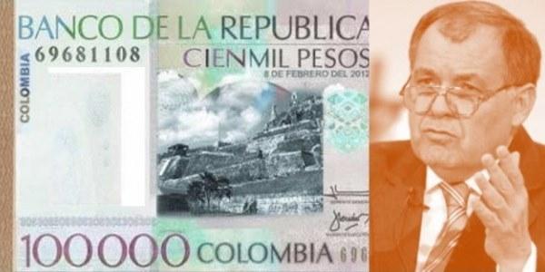 localhost_2015candelaestereo1_images_contenido_Galerias_billetes_BilleteProcurador