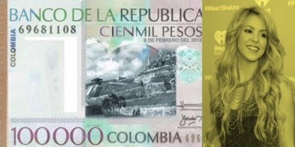 localhost_2015candelaestereo1_images_contenido_Galerias_billetes_BilleteShakira