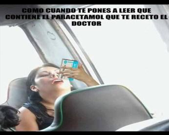 localhost_2015candelaestereo1_images_2017_Febrero2017_Memes La Dormilona_memes.dormilona7