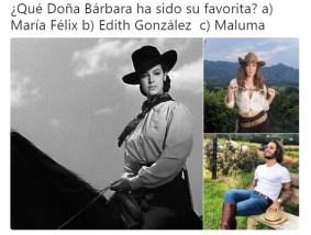 Foto de Maluma provoco burlas en redes sociales 8