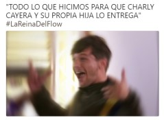 flow memes 6