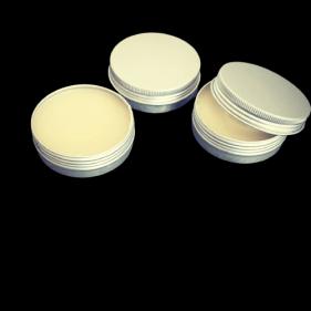 deodorante_cremoso1