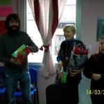 20121218154032-foto-10-web