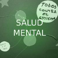 saludMental