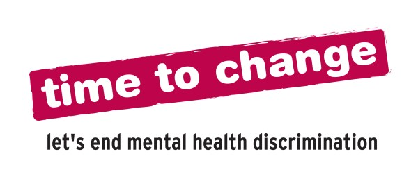 Time to talk about mental health | Camden and Islington ...