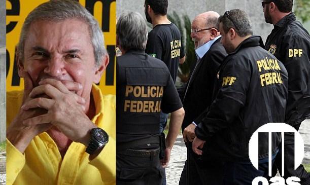 Castañedazo, negociación a escondidas de Susana Villarán (cuando era alcaldesa)