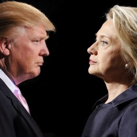 Elecciones USA 2016: Mira el resumen de propuestas de Hillary Clinton y Donald Trump