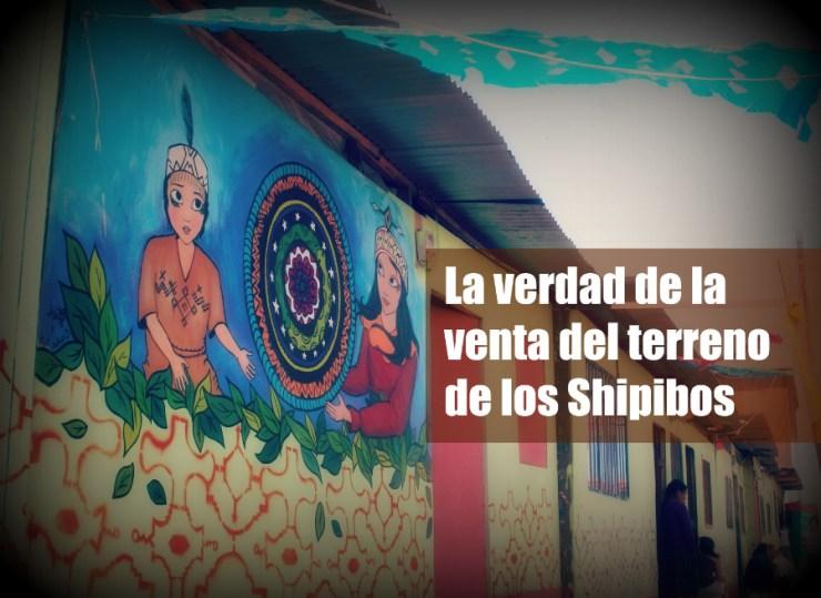 shipibos-cantagallo-terreno-muni