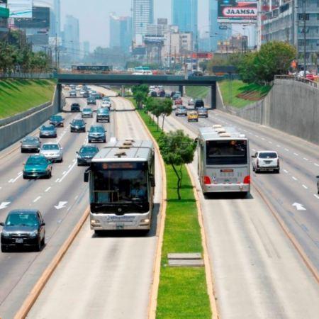 Tarifas del Metropolitano aumentarían por instalación de sistema de ventilación