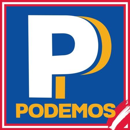Candidatos de Podemos Perú – Congreso 2020