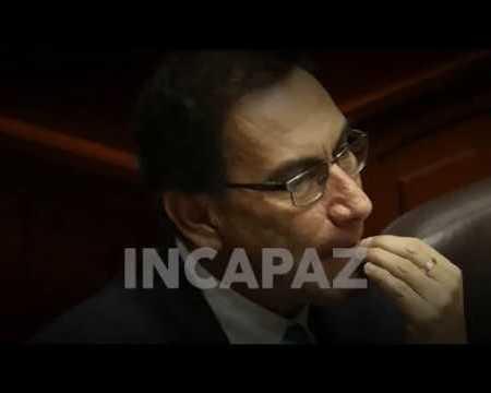 Spot de campaña del Partido Aprista Peruano APRA – Elecciones 2020