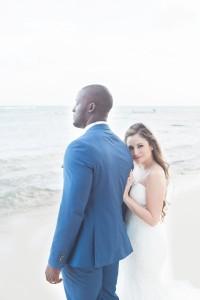 Marcela-and-Carls-amazing-wedding-1422
