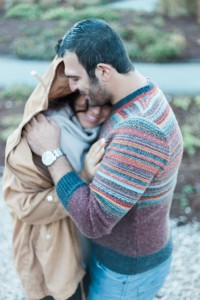 Naya-Elies-Engagement by-Cass-Poblah-6233