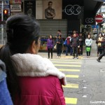 Travel Tips: How Not to Get Lost in Hong Kong