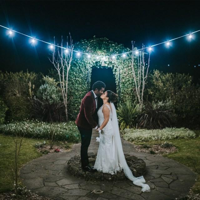 Affordable Wedding Photographer Melbourne