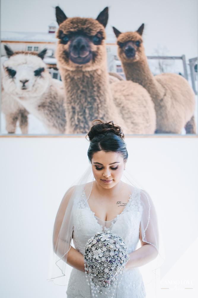 https://i1.wp.com/www.candidlovestories.com/wp-content/uploads/2021/08/Wedding-Photography-Melbourne-8.jpg?resize=667%2C1000&ssl=1