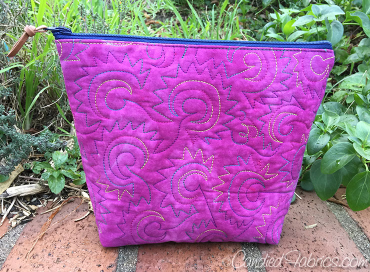 quilted-zip-pouch