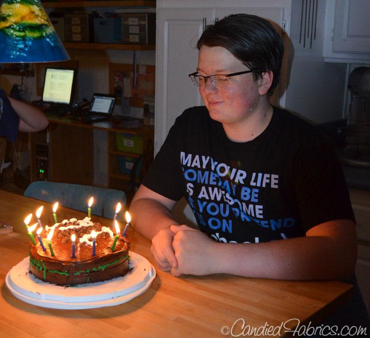 Liam-turns-16-85