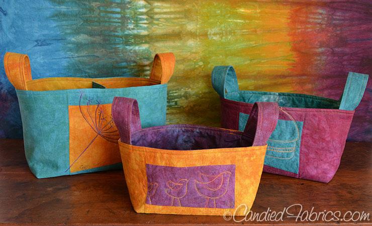 Autumn-Splendor-Baskets-09