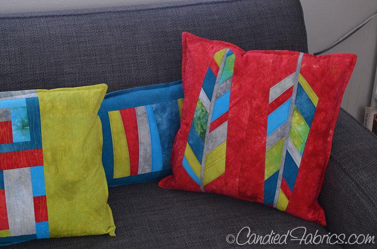 jess-jim-pillows-04