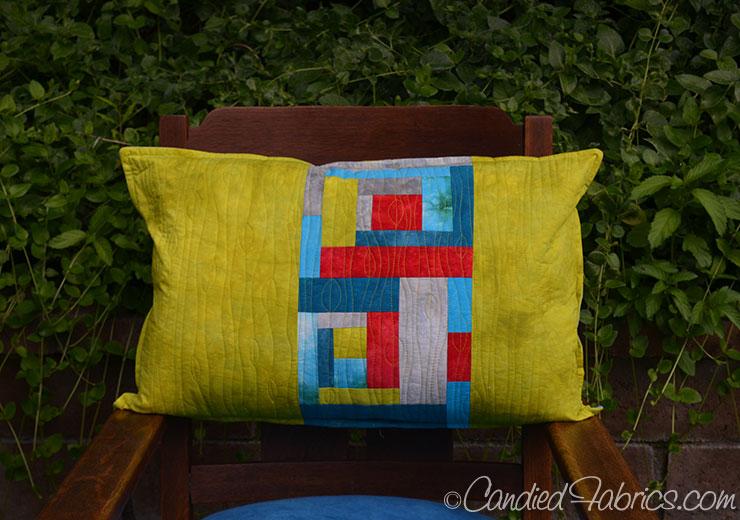 jess-jim-pillows-08