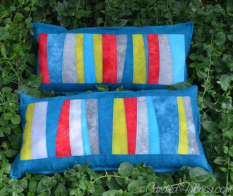 jess-jim-pillows-10