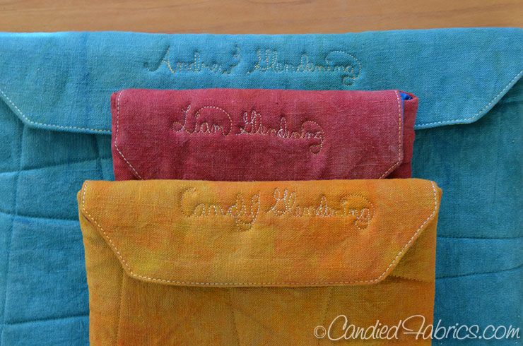 Xmas-Linen-ipad-sleeves-08