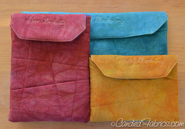 Xmas-Linen-ipad-sleeves-09