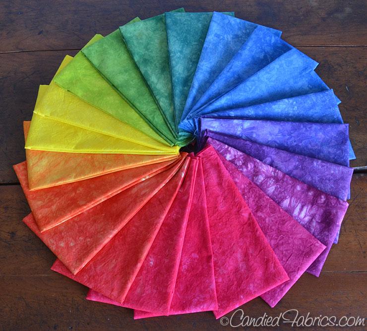 Earth-friendly-dyeing-procion-mx-dyes