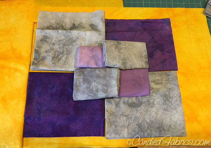baby-cantiello-canvas-quilt-process-23